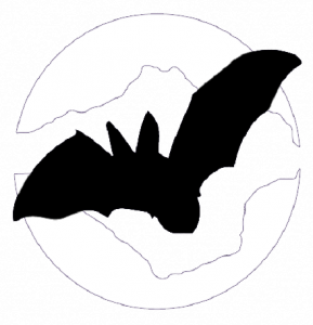 Isle of Wight Bat Group