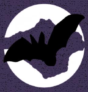 Isle of Wight Bat Group
